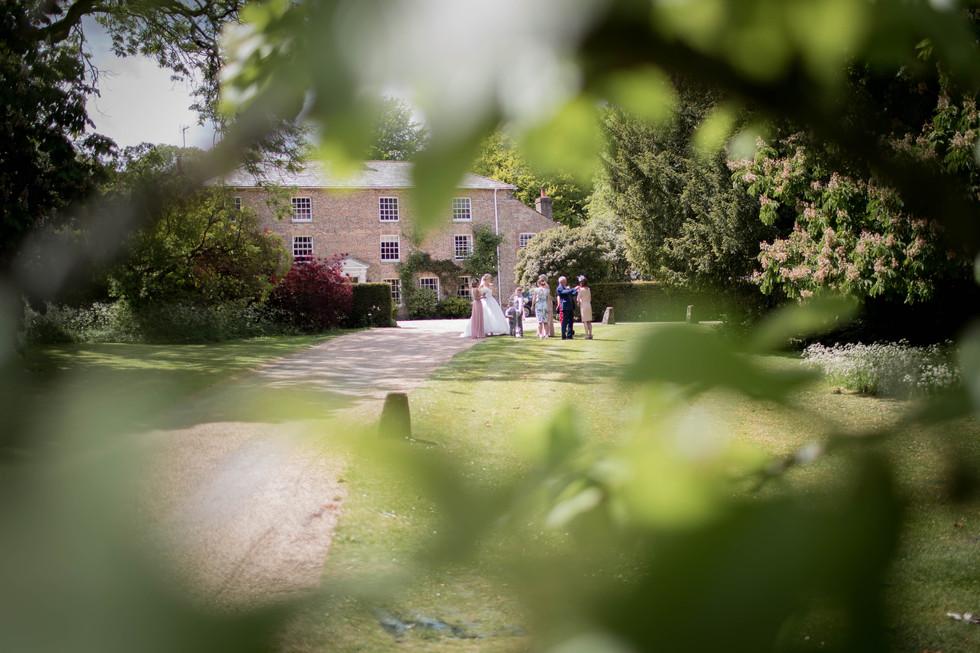 newbury wedding photographers