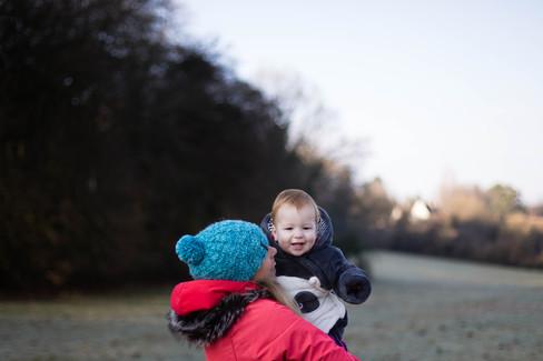 Oxford-family-photography.jpg