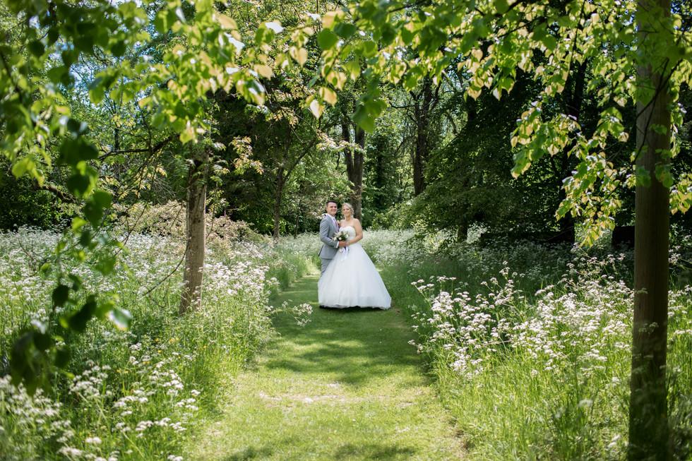 combe manor wedding photographer
