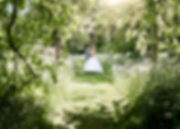 JennieColbournePhotography-311.jpg