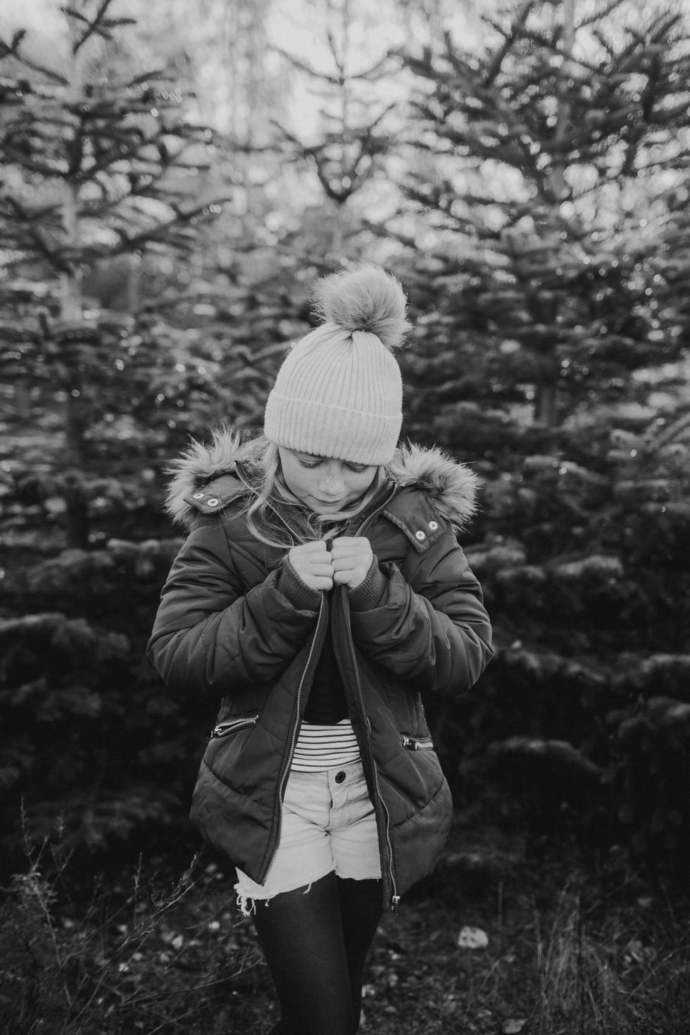 JennieColbournePhotography-42.jpg