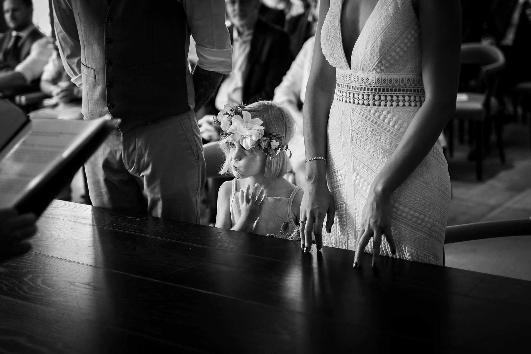 JennieColbournePhotography-164.jpg