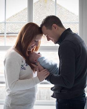 Newborn-photographer-Newbury.jpg