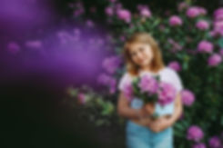 JennieColbournePhotography-45.jpg