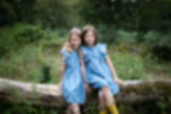 JennieColbournePhotography-1.jpg