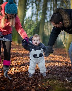 Oxford-Family-photographer.jpg