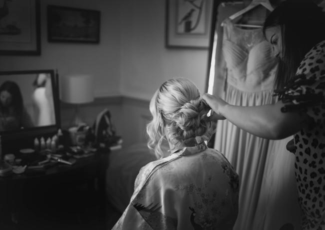 JennieColbournePhotography-40.jpg