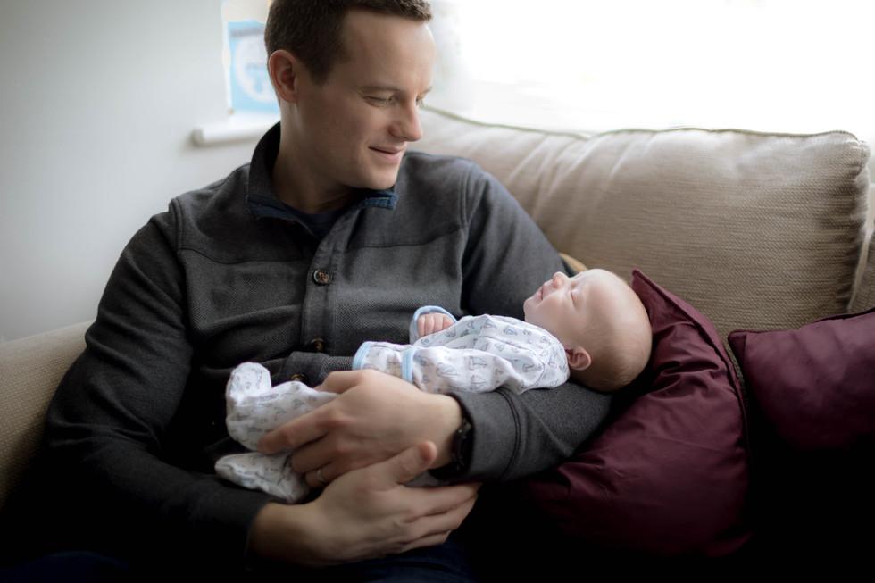 Newborn-Photography-Newbury
