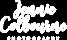 JC_logo_2_white.png