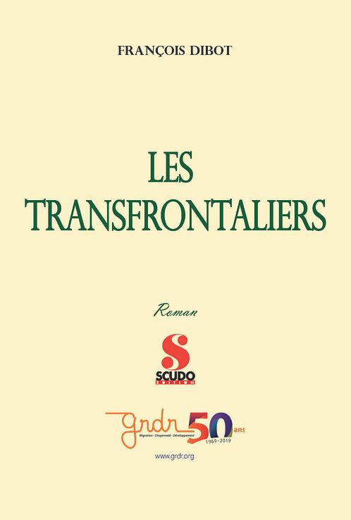 LES TRANSFRONTALIERS