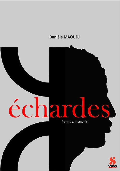 ECHARDES