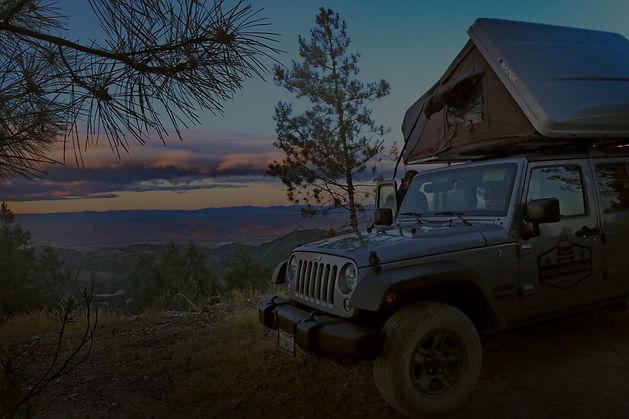 Best camper rental san diego.jpg