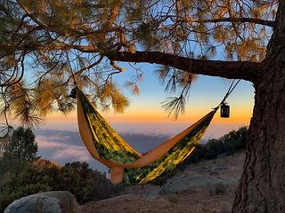 Big Sur Camping.jpg