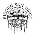 San Diego trip plans