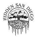 San Diego adventure trips