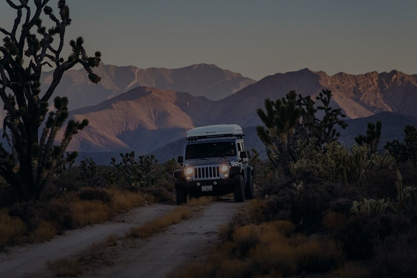 overland off road trip california.jpg