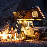 Overland San Diego Roof Top Tent