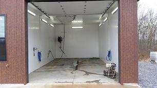 Tristate Barn wash bay install 3.jpg