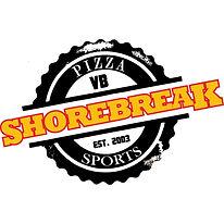 ShoreBreak-Logo-800x800.jpg