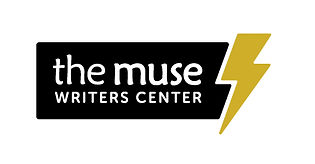 TMWC-Logo-vF070820-RGB-Gold+Black-horizontal-white_text.jpg