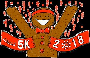 2018 5K logo.png