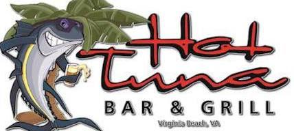 hot tuna logo.jpg