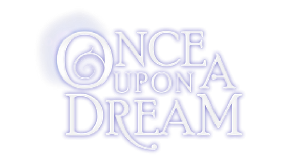 Once Upon a Dream.png