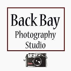 Back Bay Photography.jpeg
