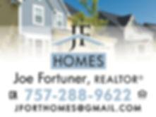 Joe Fortuner Logo Smaller.jpeg