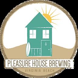 kisspng-pleasure-house-brewing-beer-brewing-grains-malts-81bay-brewing-company-5b1936606d5