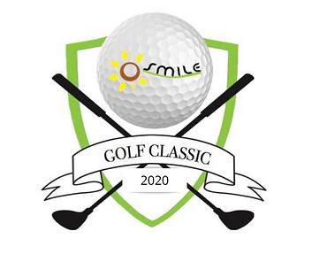 Golf Classic Logo.png