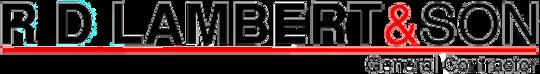 RD Lambert Logo.png