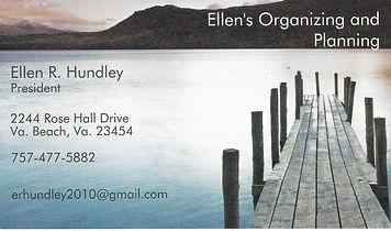 Ellen's Business Card.jpeg