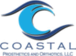 Coastal Logo Design .jpg