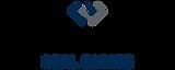 Windermere - 2018 New Logo_Color copy (0