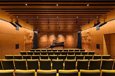 steinway-sons NYC concert hall.jpg