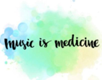 music is medicine.jpg