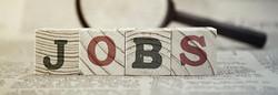 jobs_edited