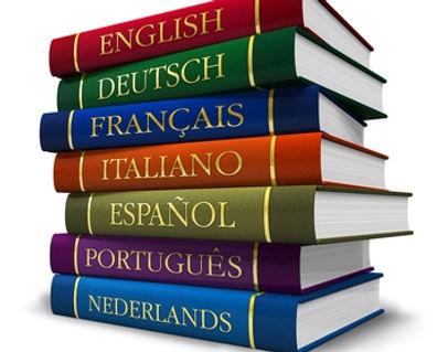 multilingual abilities.jpg