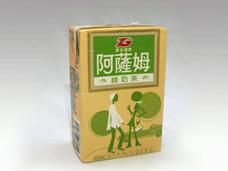 T. Grand ASSAM Green Milk Tea
