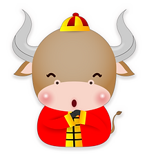 CNY Ox B.png
