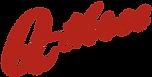 Q3 Logo Long.png