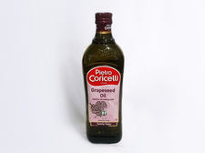 PIETRO CORICELLI Grapeseed Oil