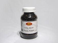 SARASPICE Black Berries 100g