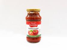 PIETRO CORICELLI Napoletana Sauce