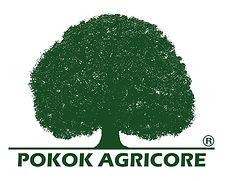 POKOK AGRICORE Logo.jpg