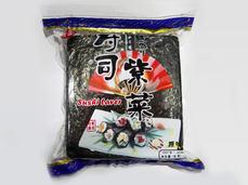 JIA SHENG Sushi Laver 290g