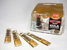 CSR Better Brown Stick (100-stick Pack, Style A)