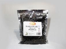 SARASPICE Black Berries 500g