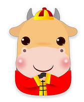 CNY Ox A.png